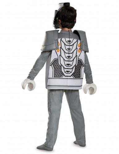 Lance Nexo Knights™ Kinderkostüm von Lego®-2