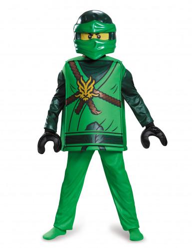 Lloyd Ninjago™ Kostüm von Lego®-1