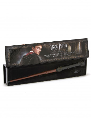 Leuchtender Harry Potter Zauberstab - Harry Potter™