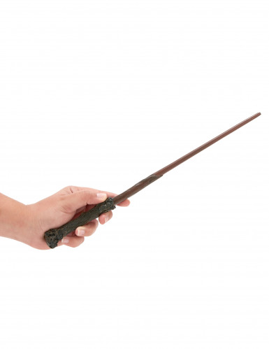 Harry Potters Zauberstab - Harry Potter™-1