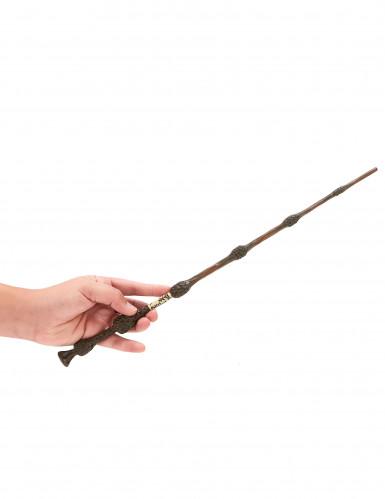 Albus Dumbledores Zauberstab - Harry Potter™-1