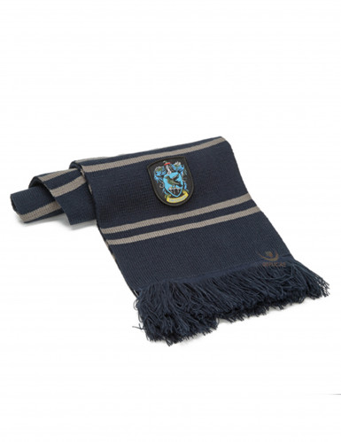 Harry Potter™ Schal - Ravenclaw
