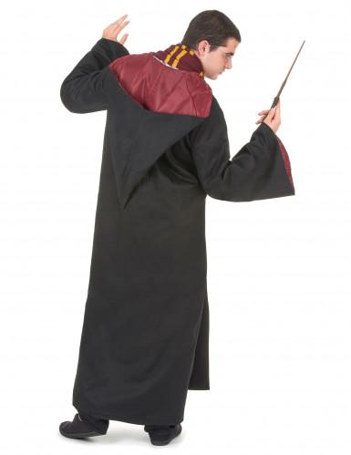 Harry Potter™ - Gryffindor Schulrobe-1