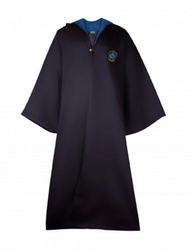 Harry Potter™ Ravenclaw Gewand für Erwachsene