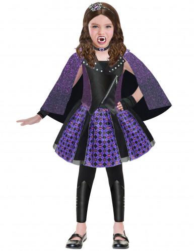 Chica Vampiro™ Kostüm für Kinder