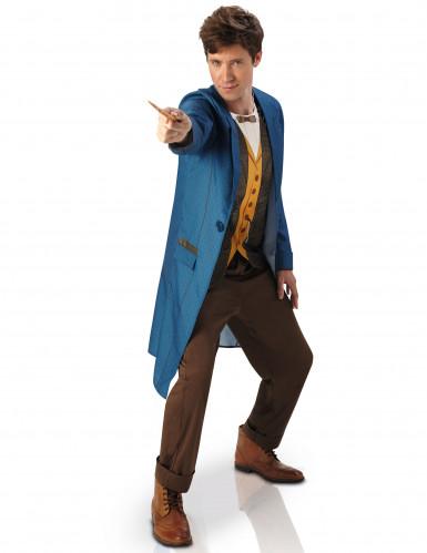 Newt Scamander™ Kostüm für Erwachsene