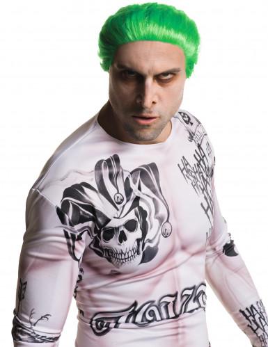 Joker™ Perücke - Suicide Squad™