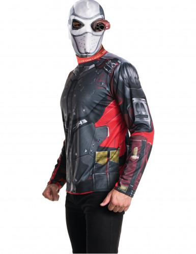 Deadshot Kostüm für Erwachsene Suicide Squad™