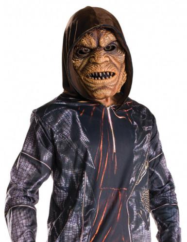 Killer Croc Kostüm mit Maske Suicide Squad™-1