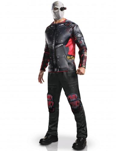 Deadshot™-Kostüm für Erwachsene - Suicide Squad™