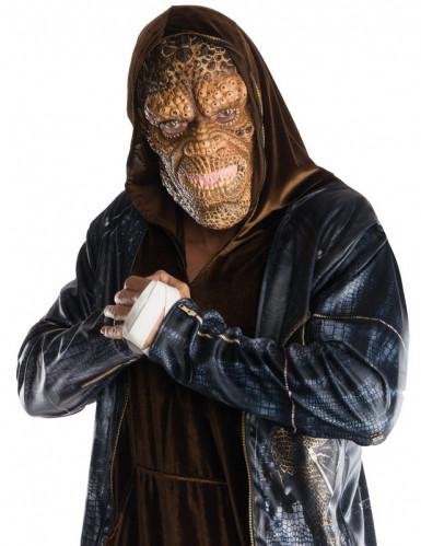 Killer Croc Kostüm für Erwachsene - Suicide Squad™-1
