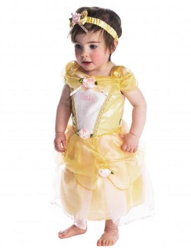 Belle™ Prinzessinnenkostüm für Kleinkinder