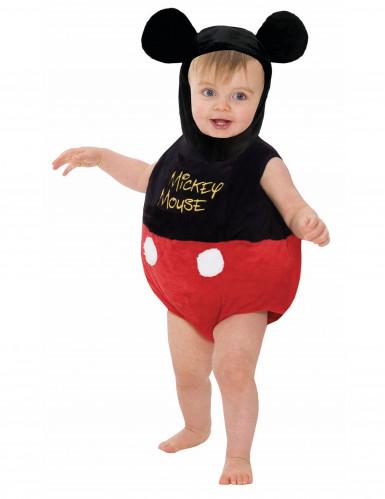 Mickey™ Kostüm für Babys