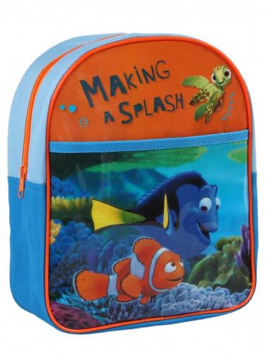 Rucksack Nemo™