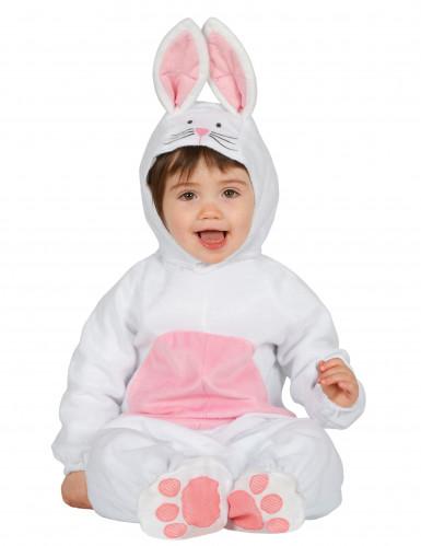 Hasenkostüm für Babys