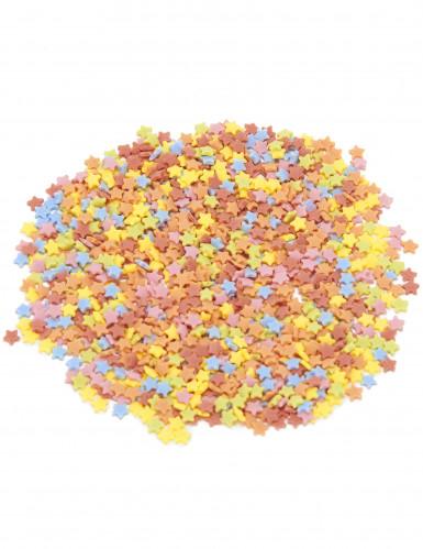 Zuckersterne 100 g