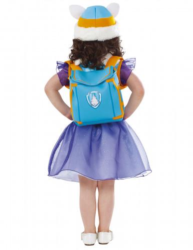 Kostüm Everest™ - Paw Patrol™ für Mädchen-1