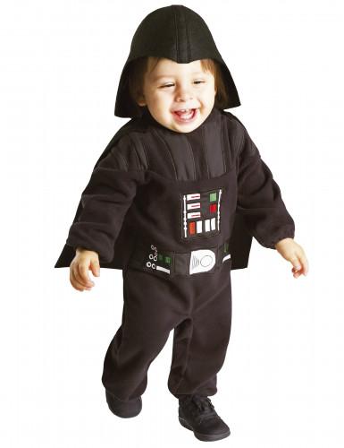 Darth Vader™ Kostüm für Babys