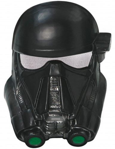Halbmaske Death Trooper - Star Wars Rogue One™
