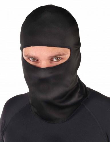 Ninja Strumpfmaske für Erwachsene