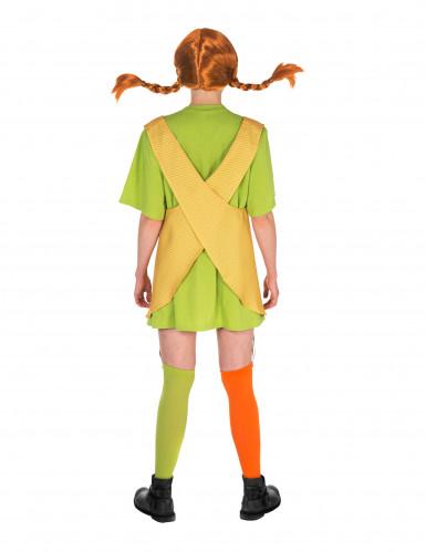 Pippi Langstrumpf™ Kostüm für Damen-1