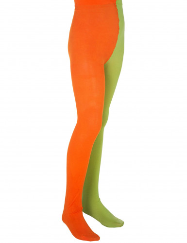 Pippi Langstrumpf™ Strumpfhose für Kinder