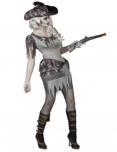 Kostüm Phantompirat-1