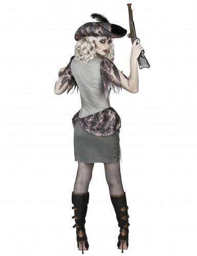 Kostüm Phantompirat-2