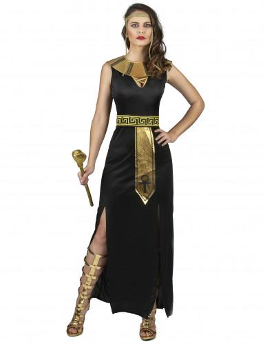 Kostüm Göttin vom Nil