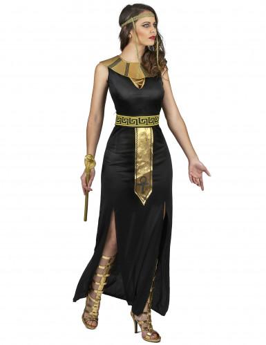 Kostüm Göttin vom Nil-1