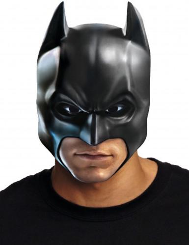 Batman™ Pappmaske für Erwachsene-1