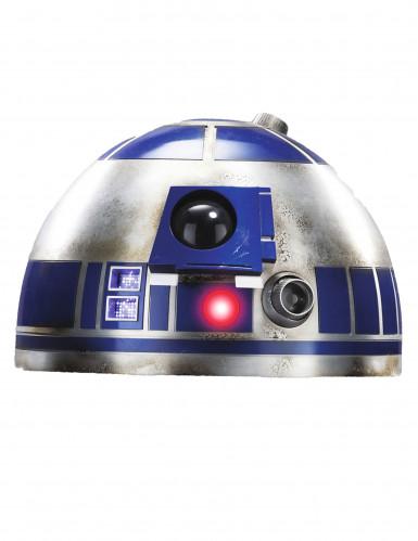 Maske R2 - D2 - Star Wars ™