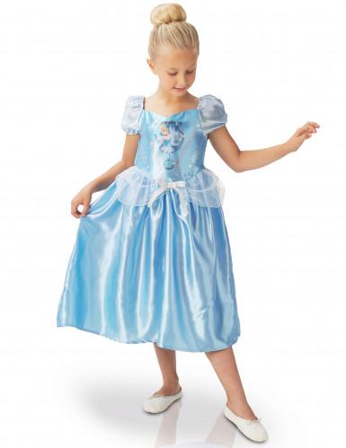 Cinderella™ Kostüm für Mädchen
