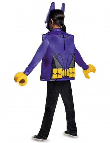 Batgirl The LEGO Movie® Kinder-Kostüm-1