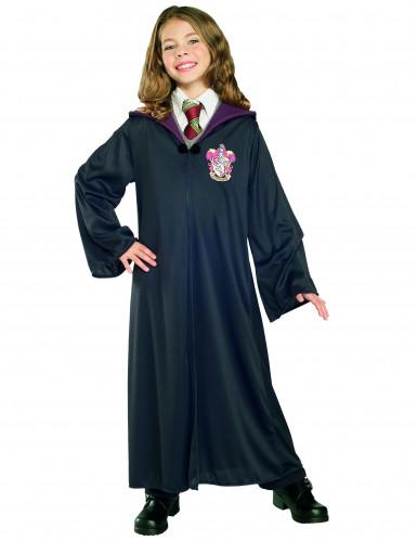 Gryffindor Zauberlehrlingskostüm für Kinder - Harry Potter™