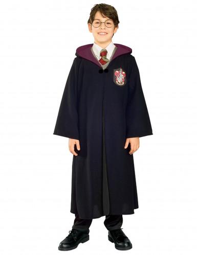 Gryffindor Zauberlehrlingskostüm für Kinder - Harry Potter™-1