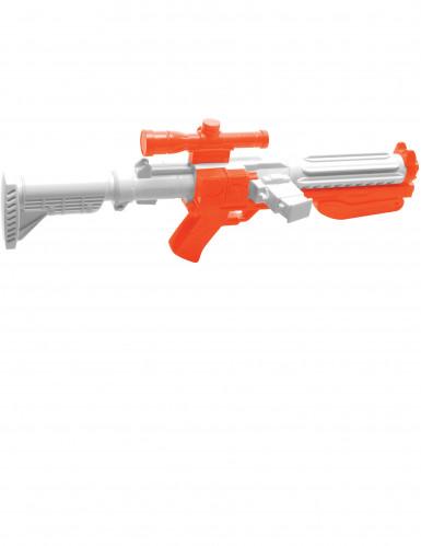 Waffe Stormtrooper - Star Wars VII™