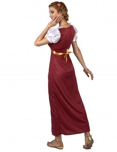 Guinevere Kostüm für Damen-2