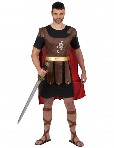 Gladiatoren Kostüm für Erwachsene
