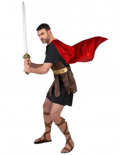 Gladiatoren Kostüm für Erwachsene-1