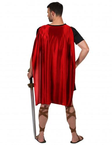 Gladiatoren Kostüm für Erwachsene-2