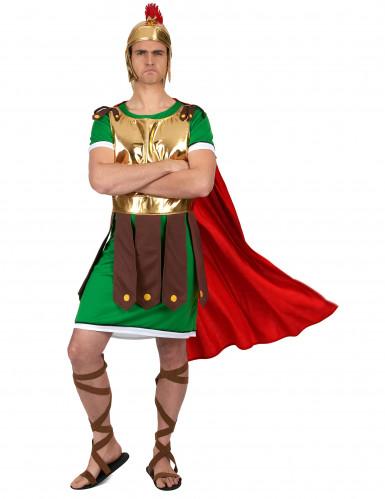 Centurio Kostüm für Herren