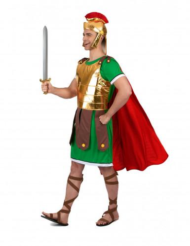 Centurio Kostüm für Herren-1