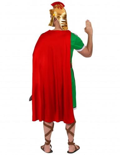 Centurio Kostüm für Herren-2