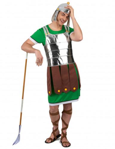 Römischer Legionär Kostüm für Herren-1