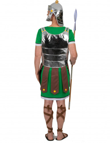 Römischer Legionär Kostüm für Herren-2