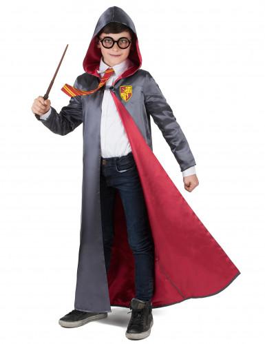 Kostüm Schüler für Zauberkünste für Jungen-1