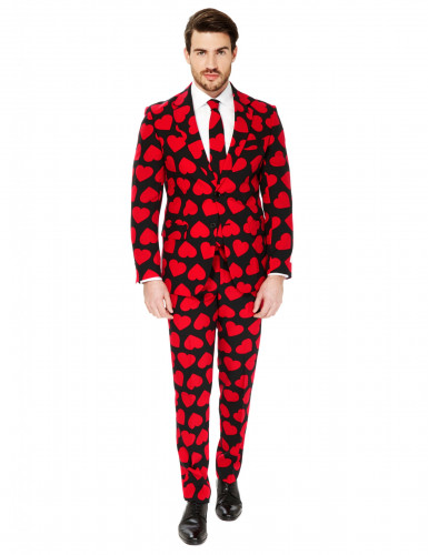 Opposuit™ King of Hearts