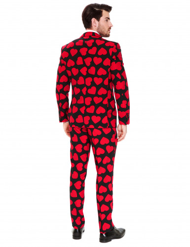 Opposuit™ King of Hearts-1
