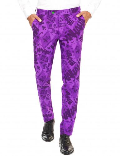 Opposuits The Joker™ Anzug für Herren-1